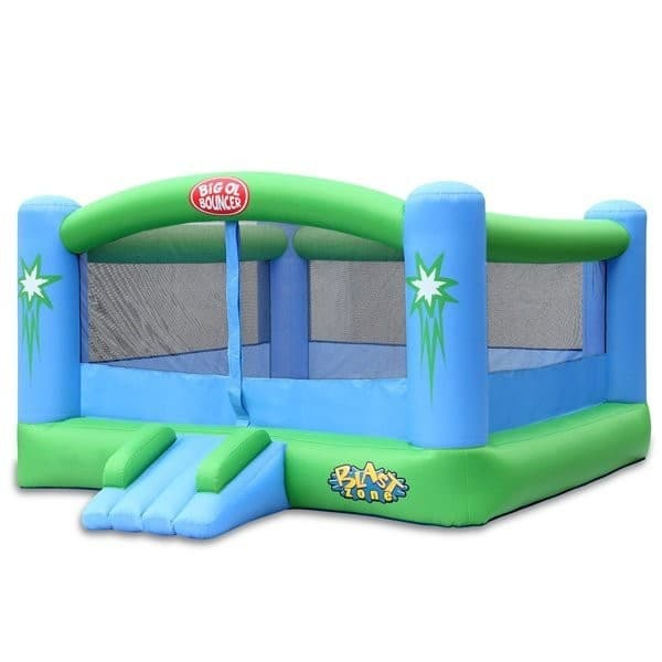 Location de jeu gonflables Montreal Bounce house rentals Giant