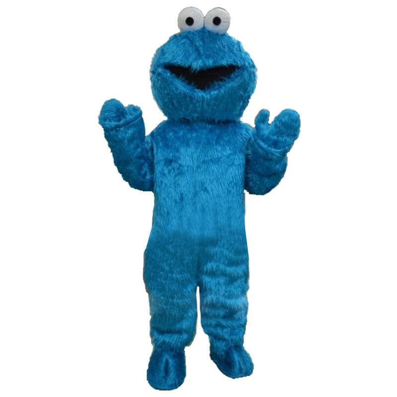 Sesame-Street-Blue-Elmo-Monster-Mascot-Costume